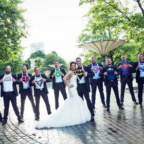 Hochzeit - Maxi Gastro, die Gastronomie im Maxipark Hamm.