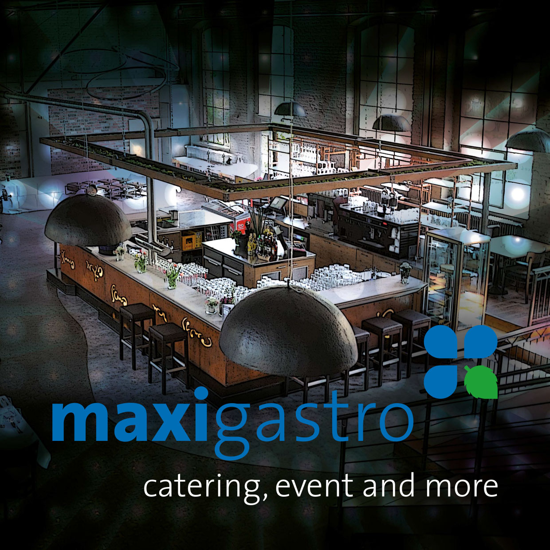 Speisekarte Werkstatt - Maxi Gastro, die Gastronomie im Maxipark Hamm.